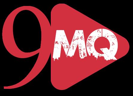 9MQ WEB TV